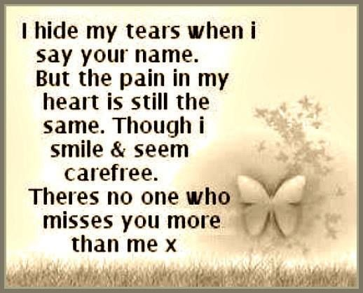 i miss my dog quotes - Google Search                                                                                                                                                                                 More