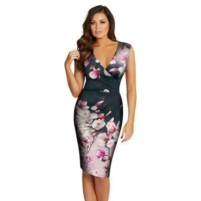 Womens Lois Dress Jessica Wright No3dAa