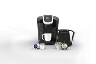 Keurig® 2.0 K300 Brewing System - Sears | Sears Canada