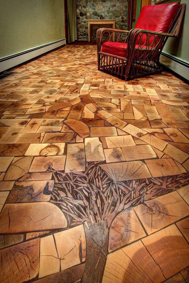 Woodcarving | Резьба по дереву | VK