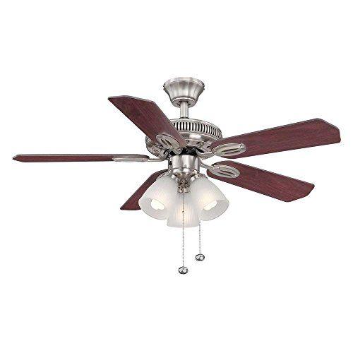 23++ Home decorators collection ceiling fan reviews ideas