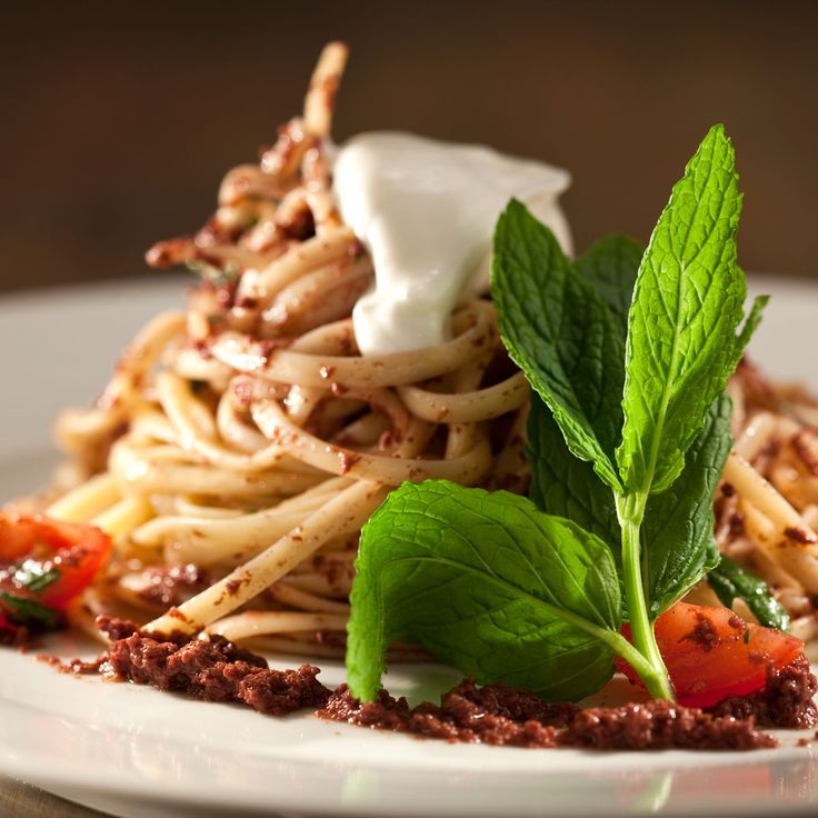 Fresh Pasta with All ORganic Greek Garden Olive Tapenade Pasta Daugh  - See more at: http://www.allorganic.gr/recipes/linguini#sthash.vY3lGt2P.dpuf