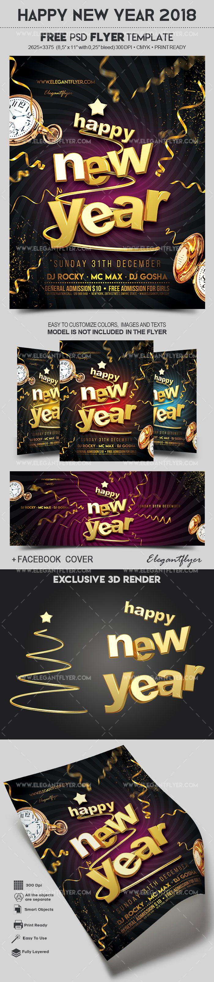 https://www.elegantflyer.com/free-flyers/happy-new-year-2018-free-flyer-psd-template-facebook-cover/