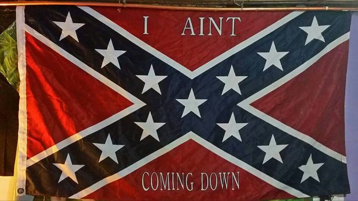 164 Best Images About Confederate Flag On Pinterest