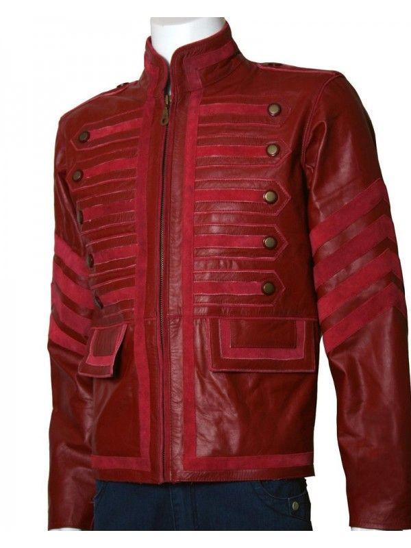 http://mr-styles.com/Men's-Fashion-Leather-Jackets-in-UK-Black-Brown-Fashion-Leather-Jackets-in-USA-Mr-Styles