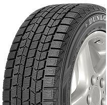 "205/60R15 91Q Dunlop Graspic® DS-3"""