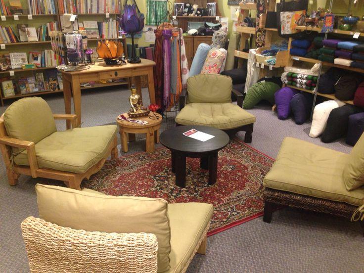 About meditation room on pinterest meditation chair meditation