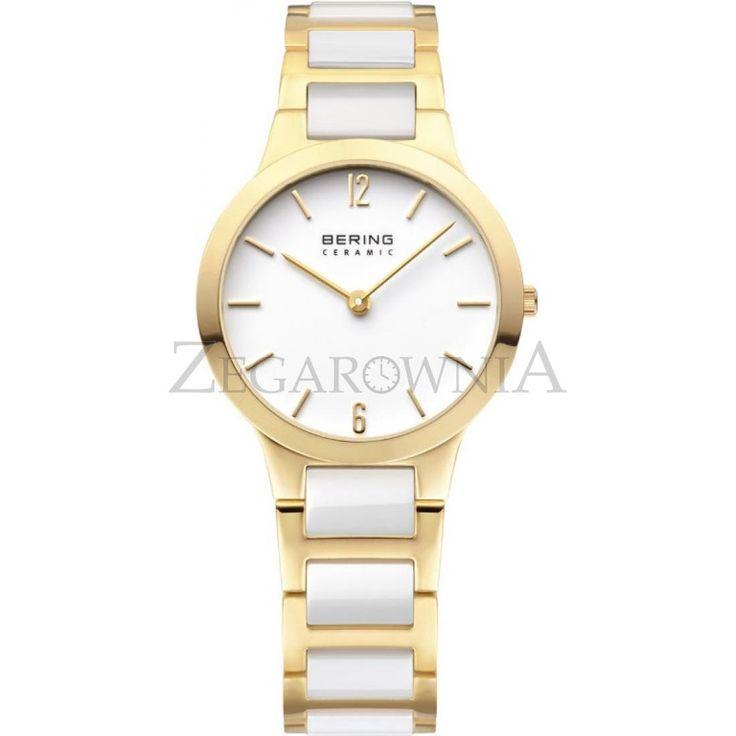 ZEGAREK DAMSKI BERING CERAMIC https://zegarownia.pl/zegarek-damski-bering-ceramic-30329-751