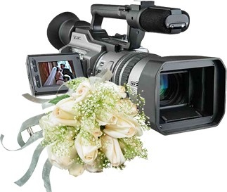 We are the highly trusted and recommended website designer and also expert for digital imaging, wedding photography, portrait photography and video photography.