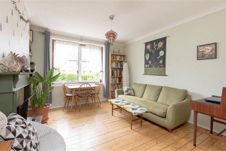 16/2 Granton Place, EDINBURGH, EH5 1AN | Property for sale | 2 bed flat | ESPC