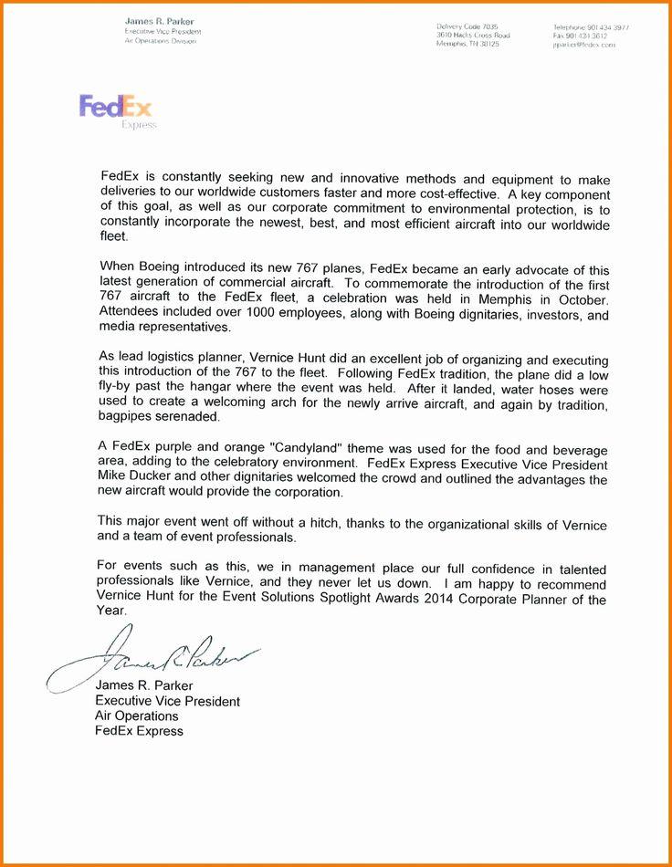 20 Fedex Package Handler Job Description Resume in 2020