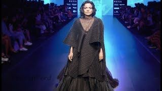 http://buysdresses.com/ Priyanka Bose Walks For Bloni By Akshat Bansal | Spring/Summer 2018 | Lakme Fashion Week http://ift.tt/2z6g8cR #pin #follow #fashion #style #cute #beauty #beautiful #instagood #instafashion #pretty #girls #dress #skirt #blouse #shirt #shopping #lady #model #styles #outfit #woman #bags #shoes #watches #men #Priyanka Bose Walks For Bloni By Akshat Bansal | Spring/Summer 2018 | Lakme Fashion Week