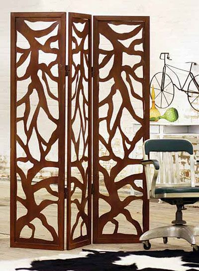 Wooden Room Dividers – The Superior Home Decor |Articles Web