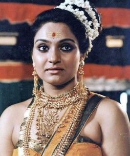 Madhavi (Actress) Profile with Bio, Photos and Videos - Onenov.in