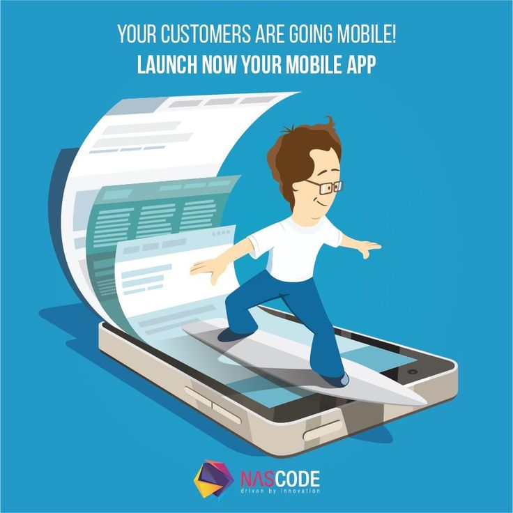 Everybody is using mobile apps. Get one for your business now!  For more info, contact us on 00961 1 485 494 / 00961 3 938 654 #lebanon #best #top #company #web #design #development #video #production #marketing #advertising #seo #Website #management #software #application #mobile #graphics #branding #hosting #eCommerce #solutions #business #logo #campaigns #Brochure #Trendy #creative #Custom #Lebanese