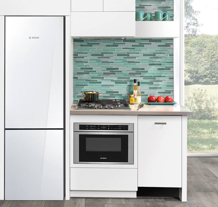 Bosch Kitchen: 185 Best Bosch Appliances @ K&N Sales Images On Pinterest