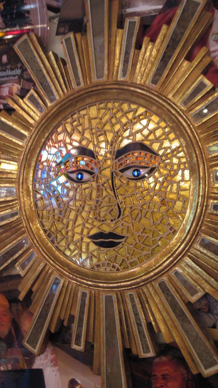 415 best sun images on pinterest   sun art, sun moon stars and sun