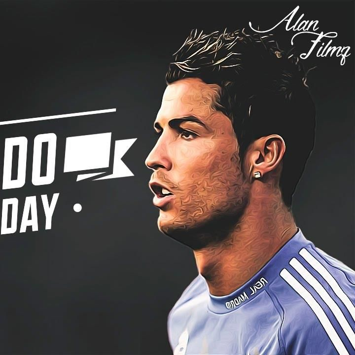 Cristiano Ronaldo - Happy Birthday | 32 | Skills & Goals ⚽ | HD |🎉🎉🎆🎇🎂💥 #fashion #style #stylish #love #me #cute #photooftheday #nails #hair #beauty #beautiful #design #model #dress #shoes #heels #styles #outfit #purse #jewelry #shopping #glam #cheerfriends #bestfriends #cheer #friends #indianapolis #cheerleader #allstarcheer #cheercomp  #sale #shop #onlineshopping #dance #cheers #cheerislife #beautyproducts #hairgoals #pink #hotpink #sparkle #heart #hairspray #hairstyles…