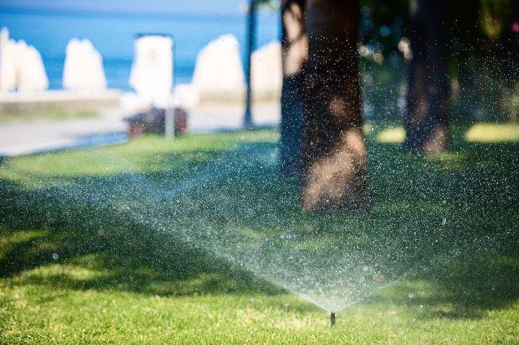 Günaydın.. Goodmorning.. #su #water #hayat #life #yeşil #green #mavi #blue #deniz #sea #güneş #sun #doğa #nature #bahçe #garden #hotel #travel #photo #instagram #antalya #türkiye #serefbayramphotography # http://turkrazzi.com/ipost/1520787046632751883/?code=BUa68Ltj4ML