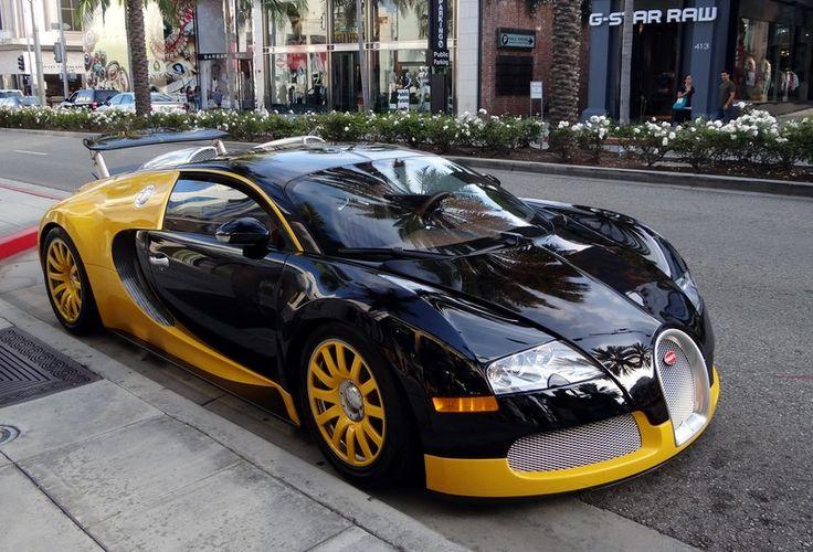 Pin By Matt Hayes On Bugatti