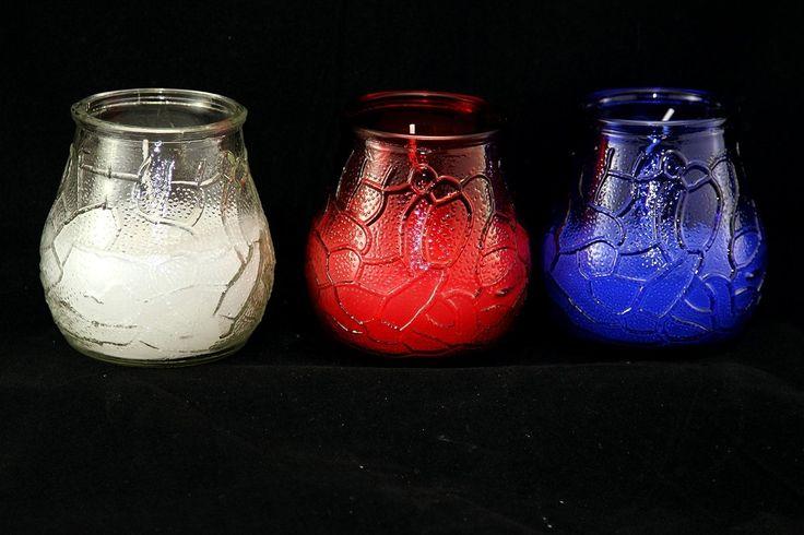 Glass Vases Wholesale Australia