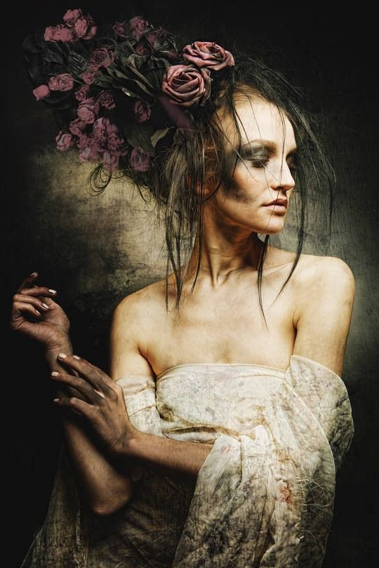 Brilliant Photography by Stefan Gesell
