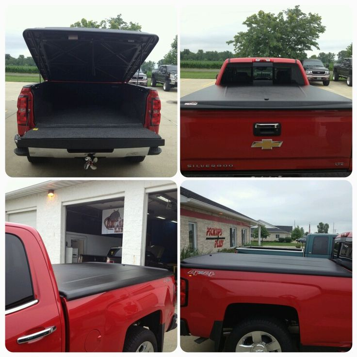 2015 Chevy 1500 Pickups Plus Springfield added a BedRug​ and UnderCover Tonneau Covers​ SE.   Visit Pickups Plus Springfield for all your Tonneau Cover and Bedliner options, 3941 Pintail Dr, Springfield Il #bedrug #undercovertonneaucovers #truckaccessories #pickupsplusspringfield #chevytruck