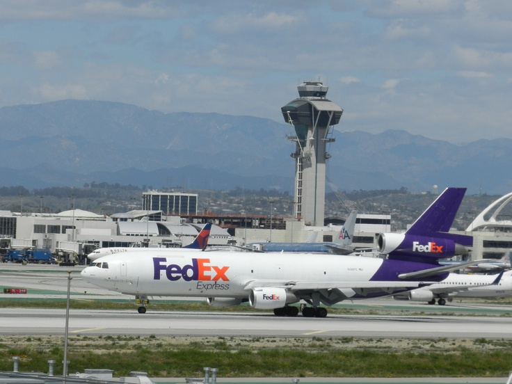 104 best FEDEX images on Pinterest Aircraft, Airplane and Plane - fedex jobs
