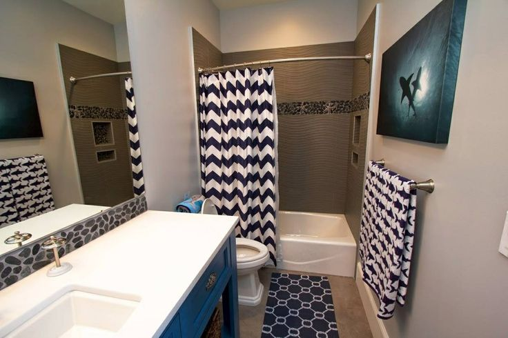 17 Best Images About Utah Valley Parade Of Homes 2014 21