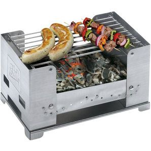 ESBIT BBQ-BOX 100S