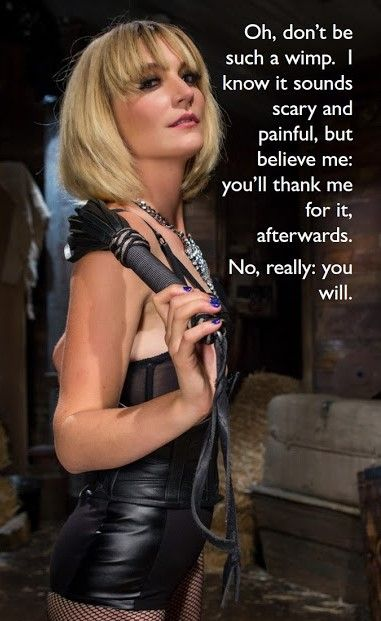 Female domination why-8058