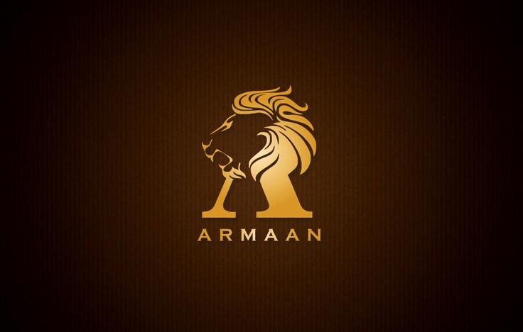 Logo Design for a Men's Fashion Accessories Brand.