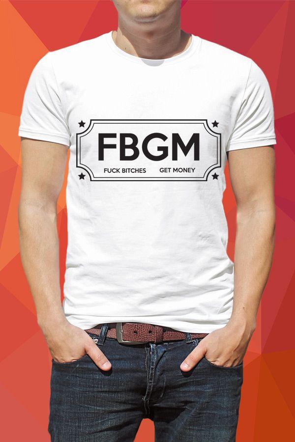 Fuck Bitches Get Money T-Shirt  https://www.spreadshirt.com/fuck-bitches-get-money-A104073033/vp/104073033T210A1PC1015982305PA330PT17Y178#/detail/104073033T210A1PC1015982305PA330PT17Y178