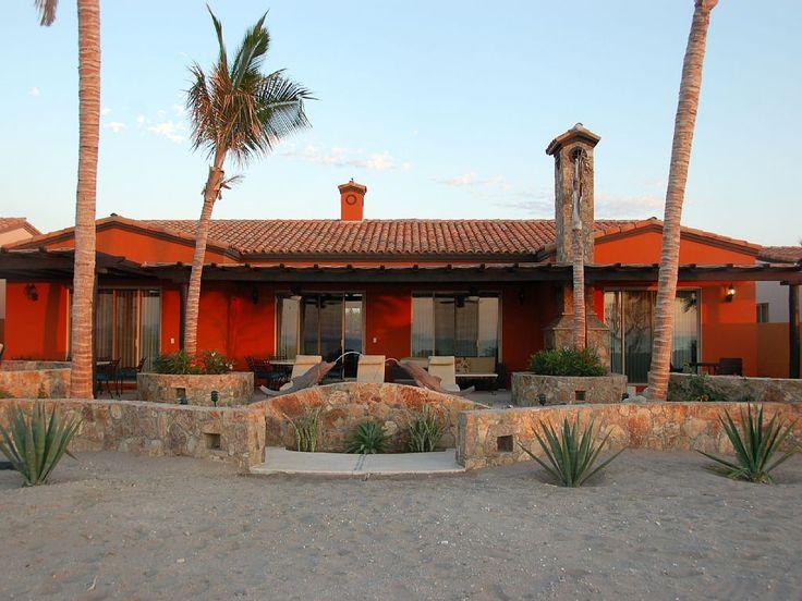 House Vacation Rental In La Paz BCS Mexico From VRBO Travel Vrbo
