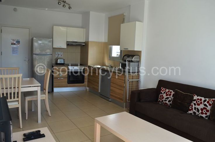 JUST ADDED!! 1 Bedroom Apartment for sale in Protaras.  #soldoncyprus  #soc #apartment #protaras #famagusta #cyprus #cypruspropertyforsale #propertyforsaleinprotaras #property  Please click the link: http://www.soldoncyprus.com/properties-for-sale/property/7244802-protaras For more properties please visit www.soldoncyprus.com or email info@soldoncyprus.com