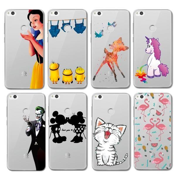 aliexpress coque huawei p8 lite 2017 | Cute phone cases, Huawei, Case