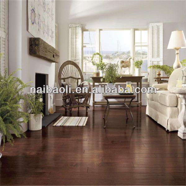 Crown Kitchen Bathroom Paint In Olive Press Green And: Wood Texture Luxury Vinyl Plank ( Lvp ,Lvt,Vinyl Flooring