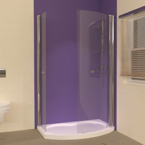 21 Best Images About Smaller Bathroom Ideas On Pinterest Ideas For Small Bathrooms Small