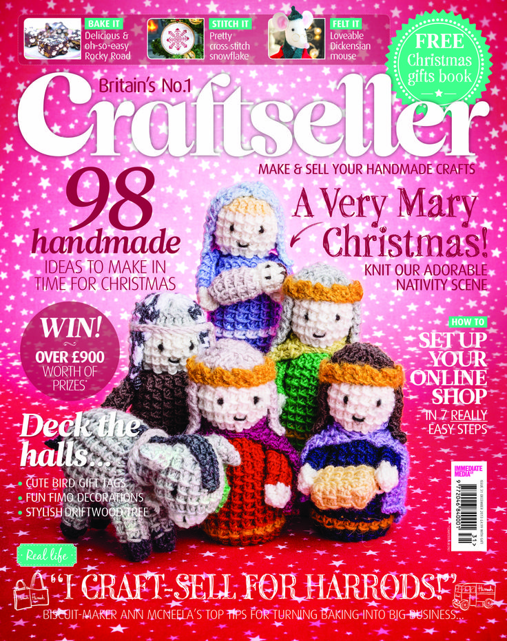 11 best craftseller downloads images on pinterest journals craftseller 31jan templates are available here httpcraft fandeluxe Gallery