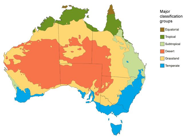 35 best Year 3 - Geography images on Pinterest Australian - best of free online world map creator