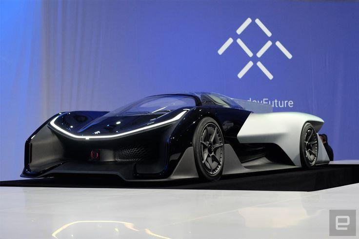 Faraday Future unveils 'world's highest energy density' EV battery - http://www.sogotechnews.com/2016/10/04/faraday-future-unveils-worlds-highest-energy-density-ev-battery/?utm_source=Pinterest&utm_medium=autoshare&utm_campaign=SOGO+Tech+News