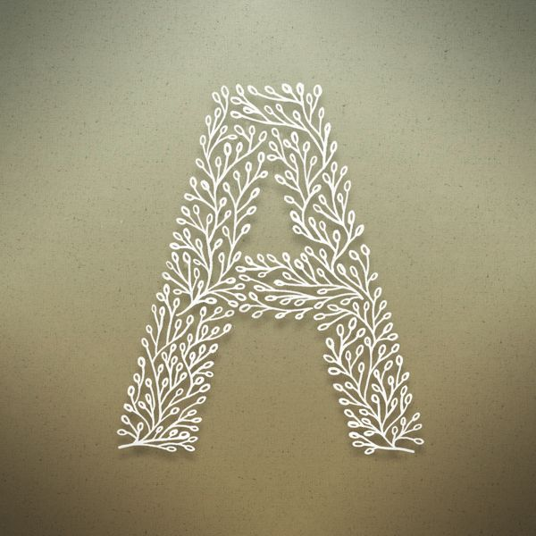 21 best alphabets letter a to z images on pinterest alphabet alphbet letter a for whatspp dp hd wllpper thecheapjerseys Images