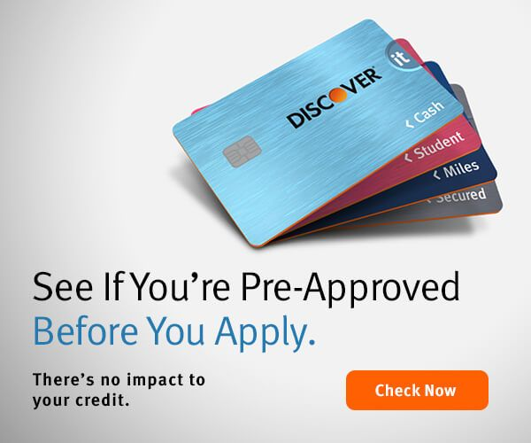 How to check my credit card transactions online