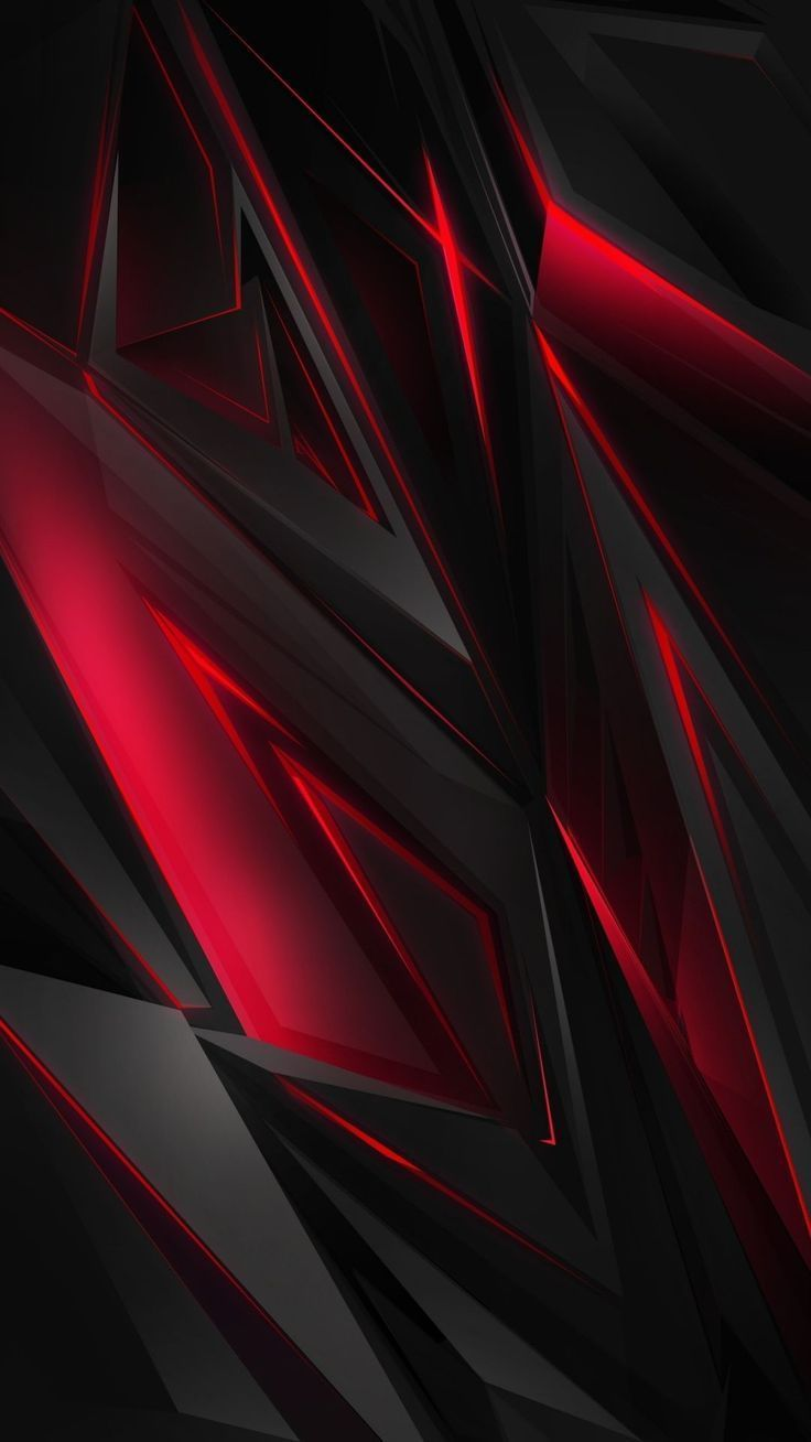 Abstract iPhone wallpaper NI'KE Wallpaper is an app for