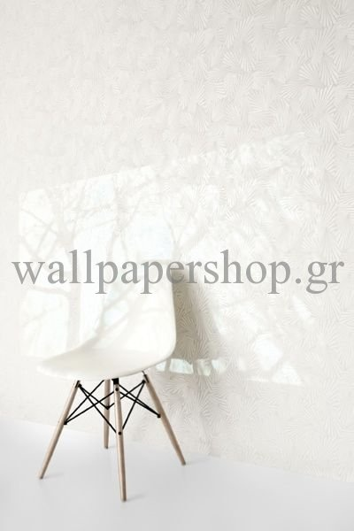 Wallpapers :: Romantic :: Silence :: Silence Calice Snow No 7281 - WallpaperShop