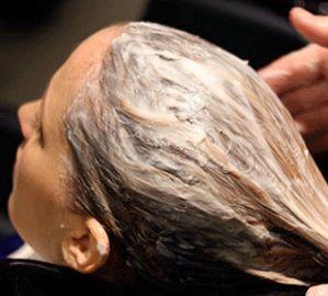 Top 4 Hair Clarifying Home Remedies