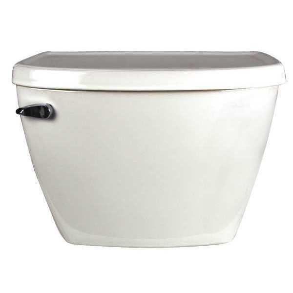 American Standard 4142100 020 American Standard Toilet Tank Pressure Assist Toilets Ideas Of Toilets Toilets Toilet Tank New Toilet Toto Toilet