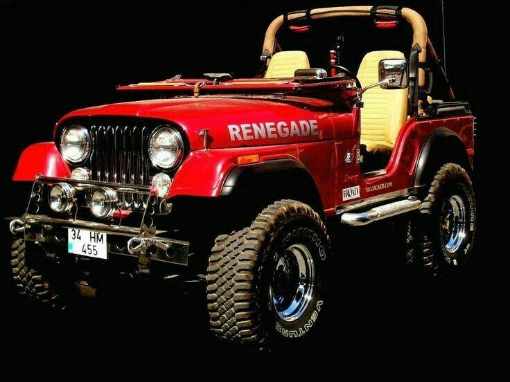 les 1871 meilleures images du tableau jeeps sur pinterest camion jeep jeep wranglers et autos. Black Bedroom Furniture Sets. Home Design Ideas