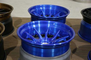 adv5_0-track-function-gloss-blue-concave-forged-adv1-wheels-porsche-997-turbo-s-e