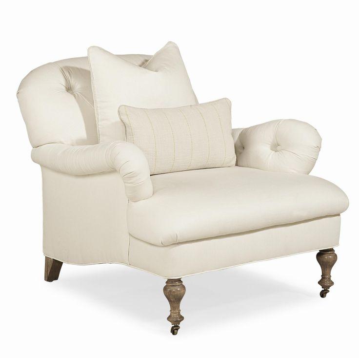 49 best new home ideas images on pinterest living room for Design apartment winterfeldtplatz zietenstr 25a